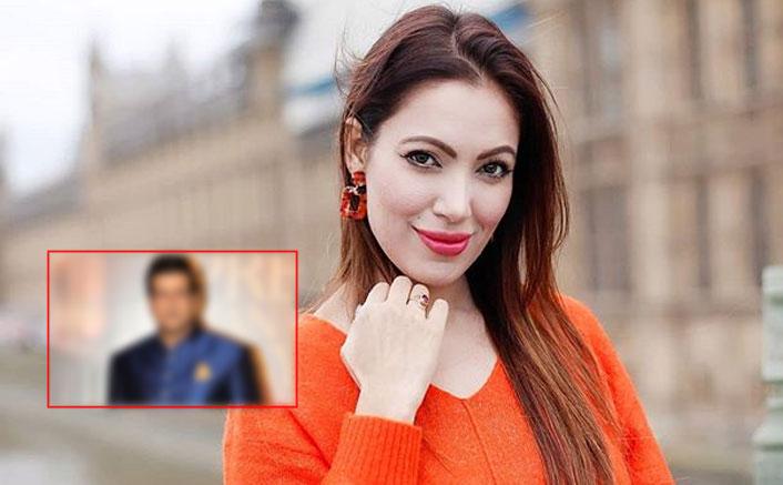 Taarak Mehta Ka Ooltah Chashmah: When Munmun Dutta Broke Her Relationship With THIS Actor Because Of Physical Violence