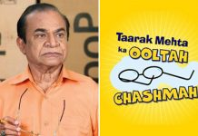 "Taarak Mehta Ka Ooltah Chashmah's Ghanshyam Nayak's Surgery: ""8 Knots Removed From Neck"""