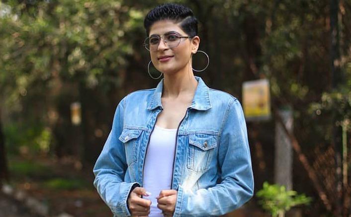 Tahira Kashyap Pens Down An Open Letter Supporting Rhea Chakraborty & #SmashThePatriarchy