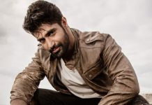 Tanuj Virwani on shooting in Dubai: Situation better than India as rules are strict