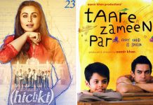 Teachers Day gems to celebrate your favourite on-screen teachers