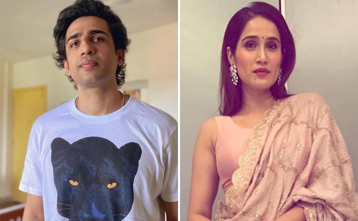 Gulshan Devaiah Calls His Film Footfairy With Sagarika Ghatge 'Meticulous & Well-Prepared'