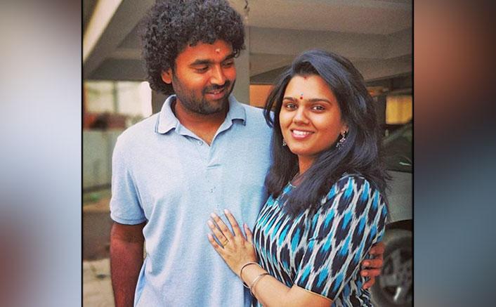 Telugu Bigg Boss 4 : Choreographer Raghu & Wife Pranavi To Drop Out Of The Show?
