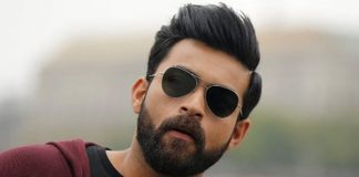 Telugu star Varun Konidela tries cooking, sister says it's 'nice'