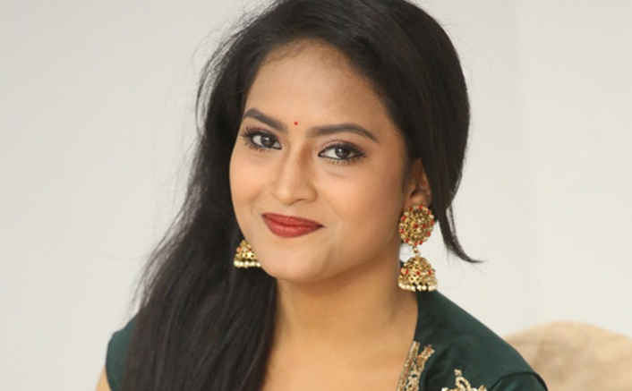 Telugu TV Actress Sravani Dies By Suicide; Family Alleges Harrassment By Former Boyfriend