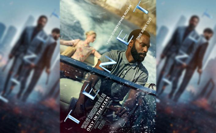 Tenet Box Office: Hits The $150 Million Mark Globally!