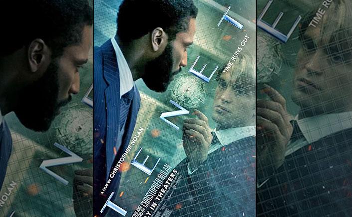 Tenet Box Office: John David Washington-Robert Pattinson's Film Paces Up Post Its Release In The New Markets
