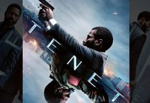 Tenet Box Office Analysis: How Much Money Christopher Nolan's Sci-Fi Could've Lost Due To Pandemic?