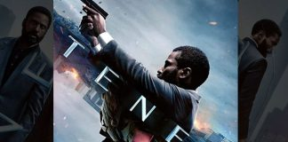 What To Expect From Tenet At The Indian Box Office?