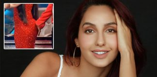 Terence Lewis In Trouble After Slapping Nora Fatehi's B*tt On India's Best Dancer