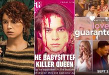 The Babysitter: Killer Queen To Love, Guaranteed: New Netflix Movies Worth Watching!