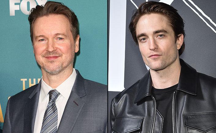 The Batman: Director Matt Reeves To Begin Shooting Without Robert Pattinson