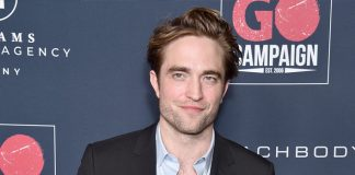 The Batman: Robert Pattinson Enjoys The Idea Of 'Messing-Up' A Film, Actor Confesses