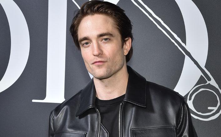The Batman: Robert Pattinson Tests COVID-19 Positive? Shooting Stopped AGAIN!