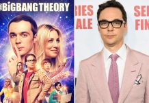 The Big Bang Theory Star Jim Parsons Reveals Having COVID-19, Here Is How Sheldon Cooper Was Pandemic Ready Since 2010