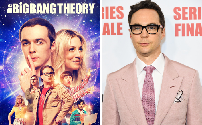 The Big Bang Theory Star Jim Parsons Reveals Having COVID-19; Here's How Sheldon Cooper Was Pandemic-Ready Since 2010