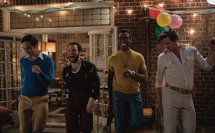tgp movie All gay