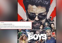 The Boys Season 2: Fans SLAM Amazon Prime For Weekly Episode Format, See REACTIONS!