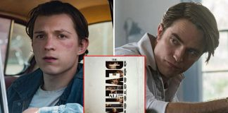 The Devil All The Time Early REVIEWS OUT: Tom Holland & Robert Pattinson Starrer Receives Mixes Reaction