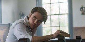 The Devil All The Time: Loved Robert Pattinson's Voice As Preston Teagardin? The Story Behin It Will Make You His Fan