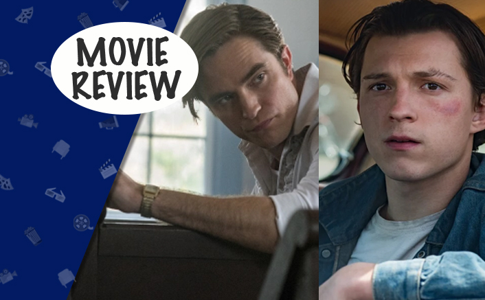 The Devil All The Time Movie Review