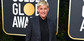 https://static-koimoi.akamaized.net/wp-content/new-galleries/2020/09/the-ellen-degeneres-show-ratings-released-the-makers-are-disappointed001.jpg