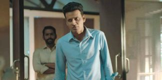 The Family Man 2 EXCLUSIVE: Manoj Bajpayee & Team Shot For Remaining Portion, DEETS INSIDE