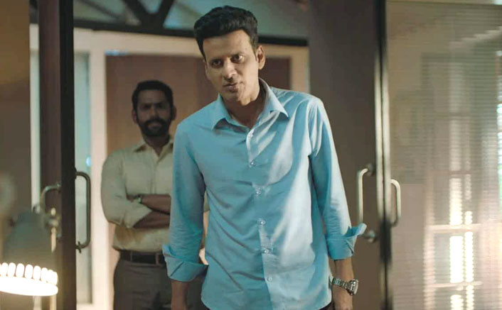 The Family Man 2 EXCLUSIVE! All You Need To Know About Manoj Bajpayee & Team's Recent Shoot