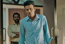 The Family Man 2: Manoj Bajpayee Show FINALLY Gets A Release Date?