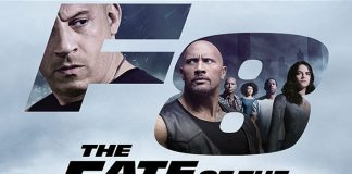 (HD Approved) The Fate Of The Furious Box Office Facts: From A Budget Of $250 Million To Crossing HUGE Avengers Films!