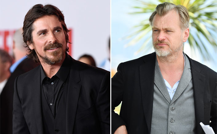 Christian Bale To Revamp Batman Only On THIS Condition & It Involves Christopher Nolan