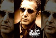 The Godfather III : A Completely New version Of Francis Ford Coppola's Final Film To Release In December