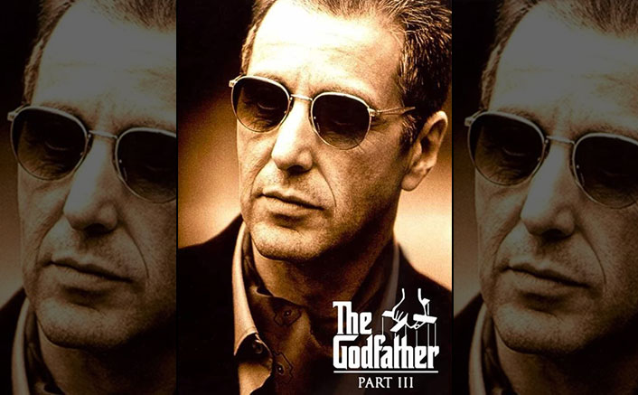 The Godfather III: A 'Completely New' Version Of Francis Ford Coppola's Final Film To Release VERY Soon