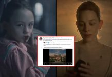 The Haunting Of Bly Manor Trailer Reaction OUT: Twitter Goes Berserk!