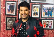 The Kapil Sharma Show: Mahabharata Actors To Shoot Today With The Comedian; Fans Asked Their Questions!