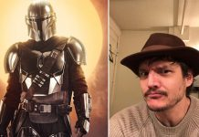 The Mandalorian 2: Pedro Pascal Walked Out Of The Show Halfway Season 2?