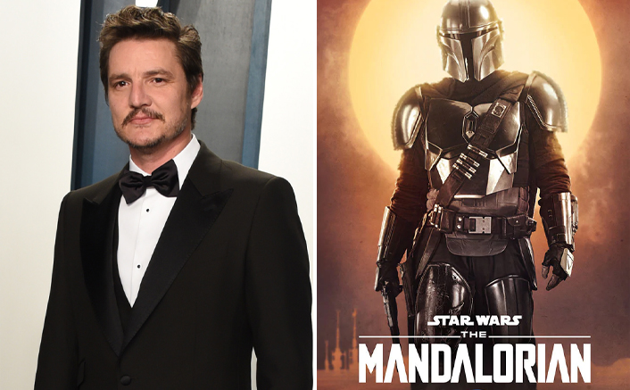The Mandalorian: Pedro Pascal NOT Quitting The Show, Will Star In Next Seasons Too?
