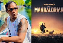The Mandalorian Season 2 Release Date Announcement Was Disney Ignoring John Boyega's Accusations, Says Twitterati