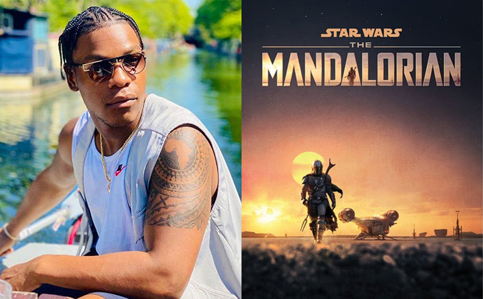 The Mandalorian Season 2 Release Date Announcement Is Disney Ignoring John Boyega's Accusations, Thinks Twitterati
