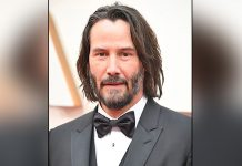 The Matrix 4: Keanu Reeves Shuts Down Prequel Rumours & Reveals The Version In Cryptic Statement