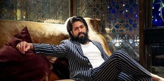 This is what Indian Superstar Yash considers to be his biggest achievement