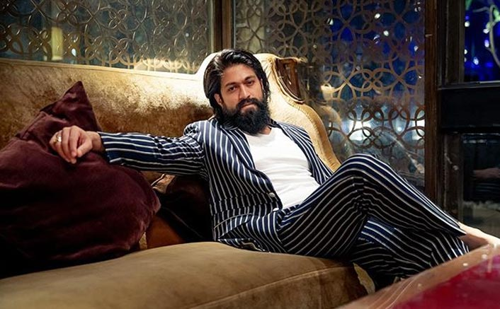 KGF Star Yash's Desires Will Make You Fall In Love With Him