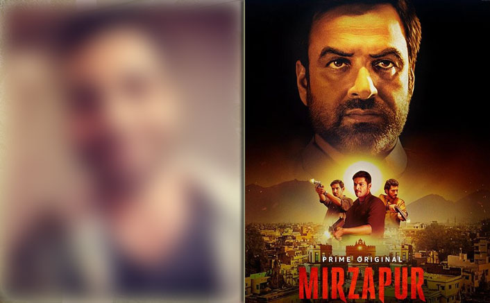 Mirzapur Fame THIS Actor Had Also Been The Casting Director For The Show!