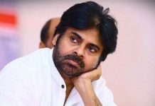 Three Pawan Kalyan Fans Died Due To Electrocution While Erecting Banner For The Superstar's Birthday