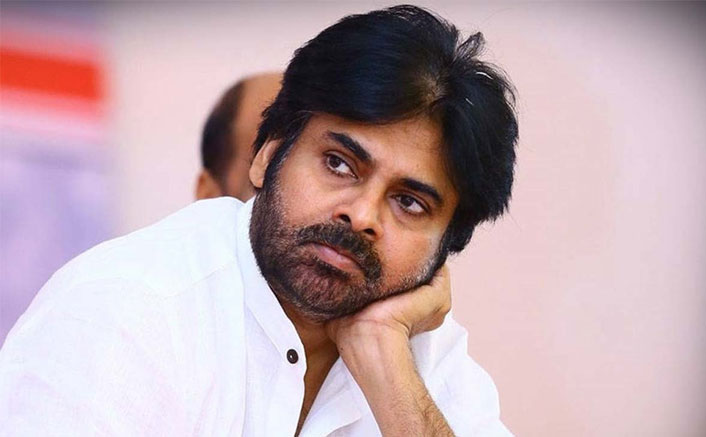 3 Pawan Kalyan Fans Die Of Electrocution While Putting Up Banner For The Superstar's Birthday