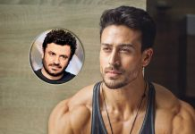 Tiger Shroff Is Roaring High With THIS Much Remuneration For Vikas Bahl's Next?