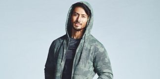 Tiger Shroff makes his debut as a singer with — 'Unbelievable'; Motion poster out!