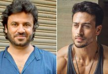 Tiger Shroff To Play A Boxer In Vikas Bahl's Upcoming Sports Drama Ganpat – Deets Inside