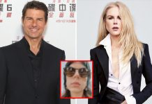 Tom Cruise & Nicole Kidman's Daughter Bella Kidman Cruise Is Like A Breath Of Fresh Air
