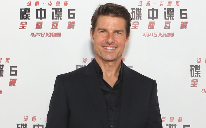 Tom Cruise To FINALLY Debut As Iron Man In MCU? Read Deets!